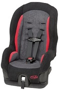 Evenflo Convertible Car Seats,Gunther