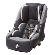 One of the best convertible car seats for small car.